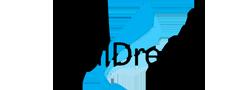 Formação RealDream Institute Hypnosis Spain